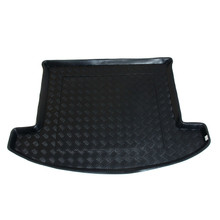 Kia Carens 3rd Gen 7 Seater (2013-2099) Tailored Boot Tray