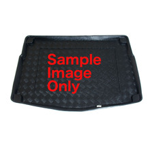 Kia Ceed 3rd Gen Hatchback (2018-2099) Tailored Boot Tray (Upper Level)