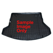 Kia Ceed 3rd Gen Estate (2018-2099) Tailored Boot Tray (1 Floor in Boot - Not adjustable)