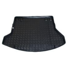Kia Ceed 2nd Gen Estate (2012-2018) Tailored Boot Tray