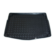 Kia Ceed 2nd Gen Hatchback (2012-2018) Tailored Boot Tray