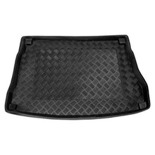 Kia Ceed 1st Gen Hatchback 5Dr (2006-2012) Tailored Boot Tray