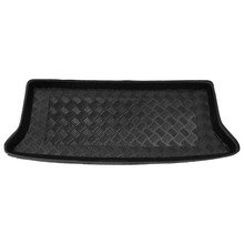Kia Picanto 1st Gen (2004-2011) Tailored Boot Tray