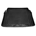 Kia ProCeed 3rd Gen Hatchback (2018-2099) Tailored Boot Tray