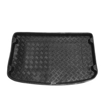 Kia Rio 4th Gen (2017-2099) Tailored Boot Tray