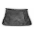 Kia Sedona 2nd Gen 7 Seater (2006-2014) Tailored Boot Tray