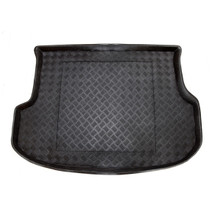 Kia Sorento 2nd Gen 5 Seater SUV (2009-2013) Tailored Boot Tray