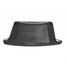 Kia Sportage 1st Gen (1991-2004) Tailored Boot Tray