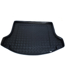 Kia Sportage 3rd Gen (2010-2015) Tailored Boot Tray