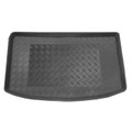Kia Venga (2009-2099) Tailored Boot Tray (Upper Level)
