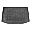 Kia Venga (2009-2099) Tailored Boot Tray (Bottom Level)