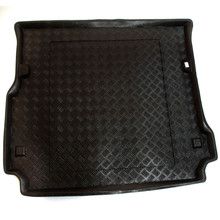 Land Rover Discovery 3/4 (2004-2016) Tailored Boot Tray
