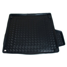 Land Rover Range Rover Mk4 & Vogue (2013-2099) Tailored Boot Tray