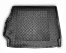 Land Rover Range Rover Sport 1st Gen (2005-2012) Tailored Boot Tray