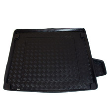 Land Rover Range Rover Sport 2nd Gen (2013-2099) Tailored Boot Tray