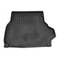 Land Rover Range Rover Vogue Mk3 (2002-2013) Tailored Boot Tray