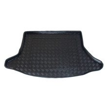 Lexus CT 200H (2011-2099) Tailored Boot Tray