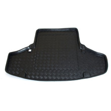 Lexus GS 3rd Gen (2005-2011) Tailored Boot Tray