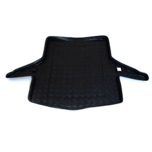 Lexus IS 2nd Gen (2005-2013) Tailored Boot Tray