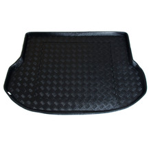 Lexus NX 300h (2014-2099) Tailored Boot Tray