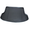 Lexus RX450h 3rd Gen (2009-2099) Tailored Boot Tray