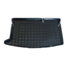 Mazda 2 3rd Gen (2007-2014) Tailored Boot Tray