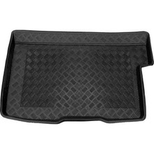 Mazda 2 2nd Gen (2003-2007) Tailored Boot Tray (with fire extinguisher in boot)