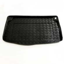 Mazda 2 4th Gen (2015-2099) Tailored Boot Tray