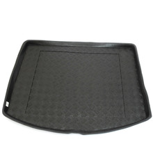 Mazda 3 Hatchback 2nd Gen (2009-2013) Tailored Boot Tray (Full Size spare wheel)