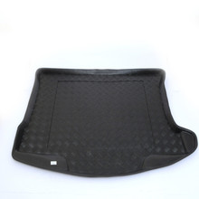 Mazda 3 Saloon 2nd Gen (2009-2013) Tailored Boot Tray