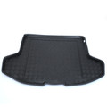 Mazda 3 Saloon 1st Gen (2003-2009) Tailored Boot Tray