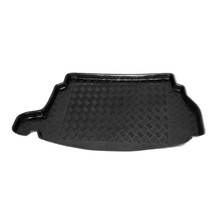 Mazda 323 Hatchback 5Dr (1998-2003) Tailored Boot Tray