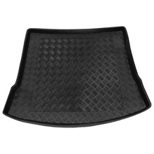 Mazda 5 2nd Gen (2005-2010) Tailored Boot Tray