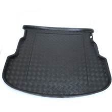 Mazda 6 Estate 2nd Gen (2008-2012) Tailored Boot Tray