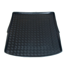 Mazda 6 Estate 3rd Gen (2012-2099) Tailored Boot Tray