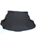 Mazda 6 Hatchback 2nd Gen (2008-2012) Tailored Boot Tray