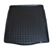 Mazda 6 Saloon 3rd Gen (2012-2099) Tailored Boot Tray