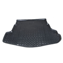 Mazda 6 Saloon 2nd Gen (2008-2012) Tailored Boot Tray