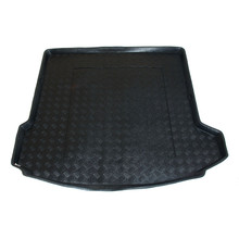 Mazda CX-9 1st Gen 7 seats (2007-2015) Tailored Boot Tray
