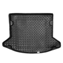 Mazda CX-5 2nd Gen (2017-2099) Tailored Boot Tray