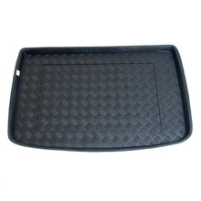 Mercedes A Class W176 (2012-2018) Tailored Boot Tray