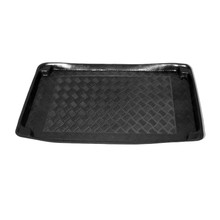 Mercedes A Class W168 LWB (2001-2004) Tailored Boot Tray