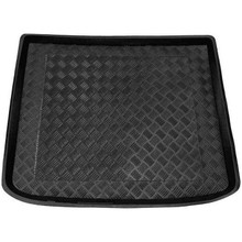 Mercedes B Class W245 (2005-2011) Tailored Boot Tray