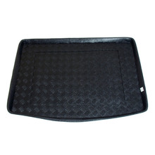 Mercedes B Class W246 (2011-2018) Tailored Boot Tray (No plastic filler behind rear seats)