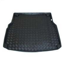 Mercedes C Class W205 Estate (2014-2099) Tailored Boot Tray