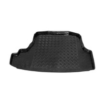 Mercedes C Class W202 Saloon (1993-2000) Tailored Boot Tray