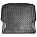 Mercedes C Class W204 C204 Saloon / Coupe (2007-2014) Tailored Boot Tray (No Folding rear seats)