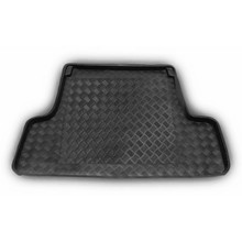 Mercedes C Class W202 Estate (1993-2001) Tailored Boot Tray