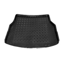 Mercedes C Class W203 Estate (2001-2007) Tailored Boot Tray