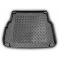 Mercedes C Class W204 Estate (2007-2014) Tailored Boot Tray
